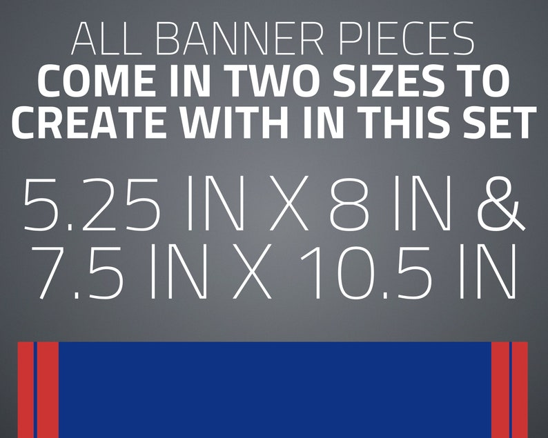 photo about Printable Cubs W Flag titled Printable Chicago Cubs Banner Established