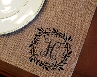 placemats etsy