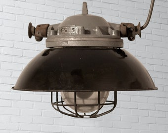 The Latest Fashion Industrial Nautical Hanging Ceiling Fixture Pendant Lamp Light til66181