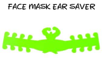 EAR SAVERS