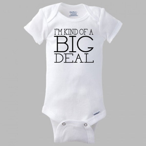 412238ae6c00 Onesies   Funny Onesies   Children s Clothing   Baby Clothes