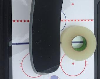 Stick-Eze - Hockey Stick Blade Protector