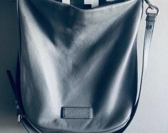 c461eb83a1c3 Marc by Marc Jacobs Soft Leather Handbag