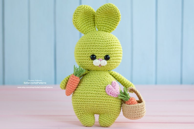 Amigurumipatterns — NOW IN PRE-SALE Kit the red panda and Kora the... | 529x794