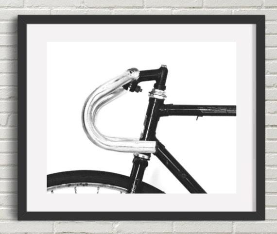 Cycling Poster,Bike Print, Cyclist Gift, Bike Gift, Printable Wall Art,  Bicycle Poster, Bicycle Parts, Bicycle Art, Bicycle Art Posters