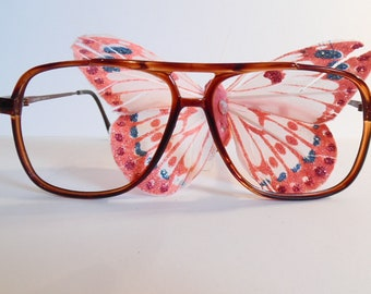 9ec9807ca41131 Vintage MARCOLIN Mod 686 col 121 MXP Eyeglasses Designer Used Frame made in  Italy