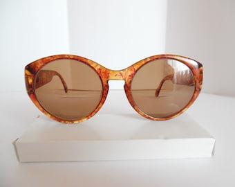 cb9eaa447c5 Vintage Versace Eyeglasses Frames m22732 USA.Old vintage