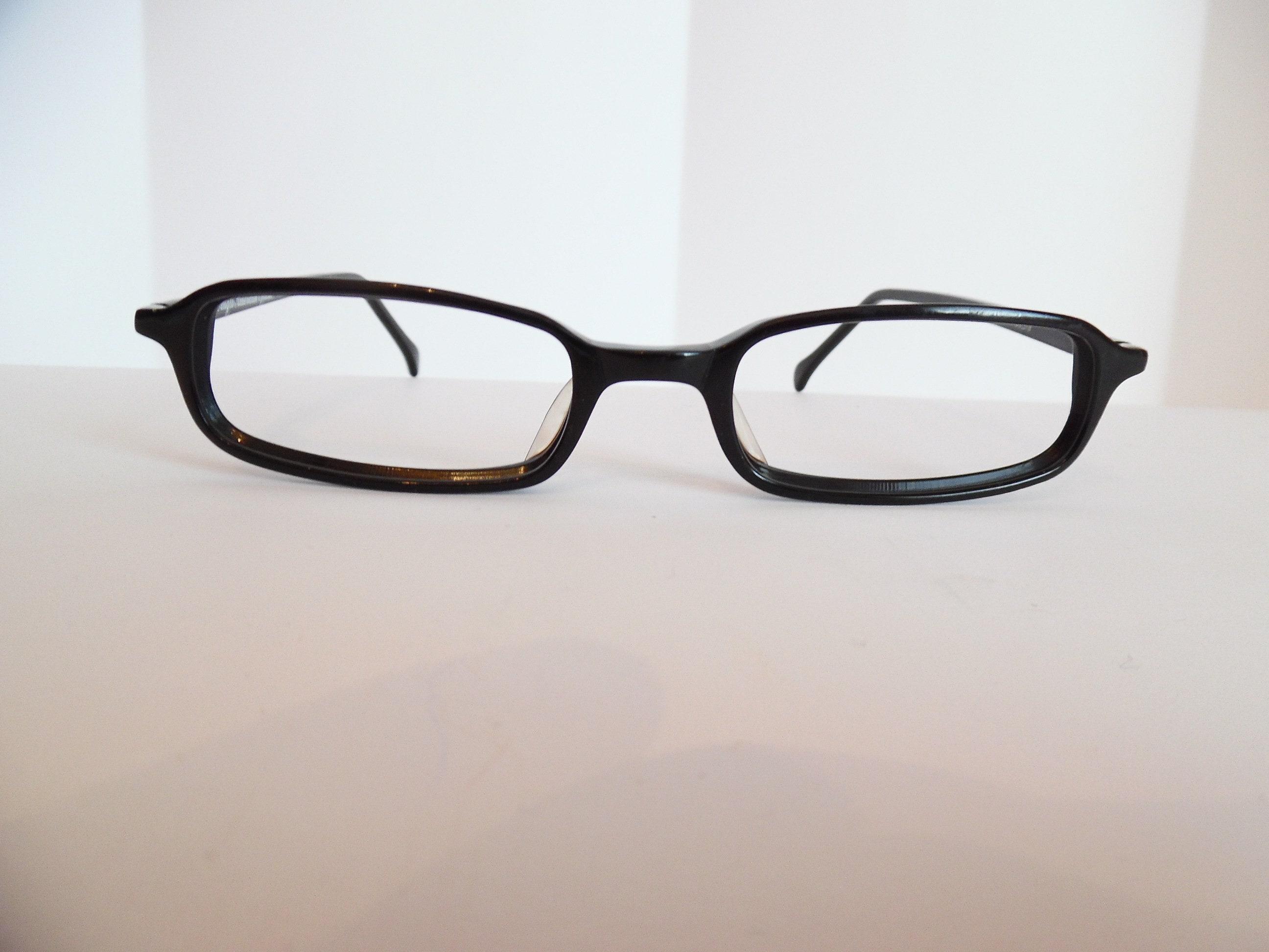 Jahrgang Anglo amerikanischen optische Mod.278 Brille Rahmen | Etsy