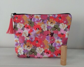 Great floral Bloom Kit