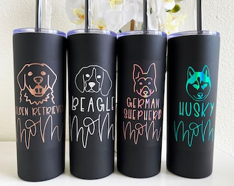 cups for dogs