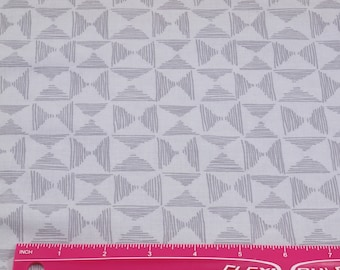 Gray Fabric, Quilting Fabric, Fabric By The Yard, Andover Fabric, Modern Fabric
