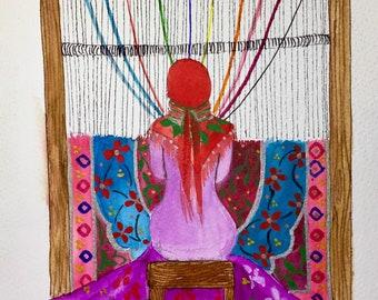 The Magic of Persian Rug
