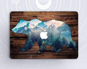 new style 74415 2ac57 Macbook pro 13 case | Etsy