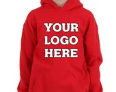 Hoodies With any design y...