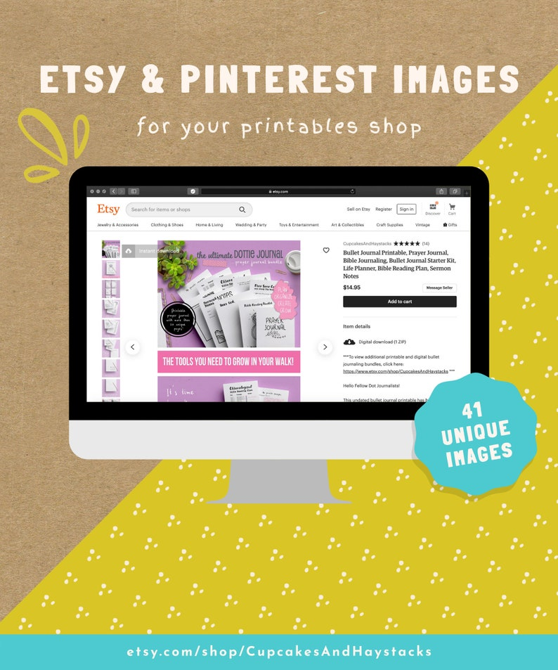 picture about Etsy Printables named Tailor made Etsy and Pinterest Shots, Printables Retail outlet, Thirty day period of Pins, Etsy Retail outlet Record Illustrations or photos, Image Structure, Promoting, Social Media Articles or blog posts