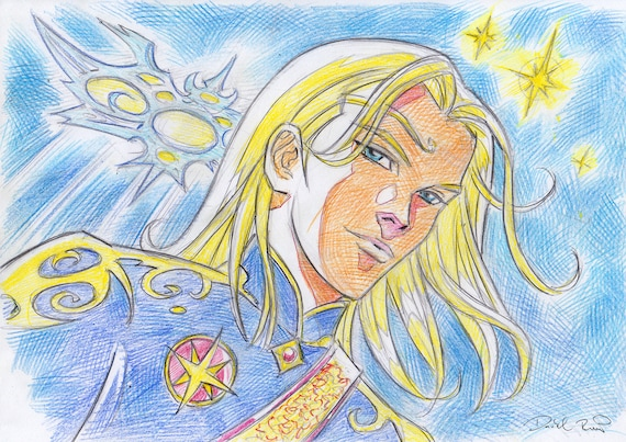 Image result for IMAGES OF ASHTAR SHERAN