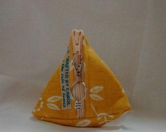 Little pouch purse