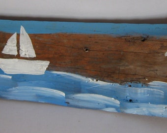 Driftwood Palletworks