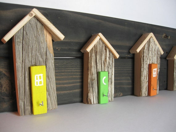 Prime Reclaimed Wood Outhouse Key Rack Download Free Architecture Designs Itiscsunscenecom