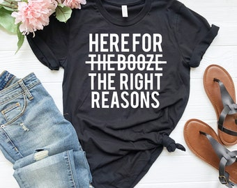 Here for the right reasons, The Bachelorette Tv Show Shirt, The Bachelor Show, The Most Dramatic Rose Ceremony Ever, Homemade, The Bachelor