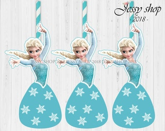 photograph relating to Printable Frozen Pictures referred to as Frozen printable Etsy