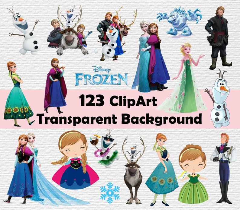 Frozen clipart, Frozen png, Frozen clip art,Frozen Elsa clipart, Frozen  Elsa png, Frozen Elsa images, frozen elsa disney, png clipart