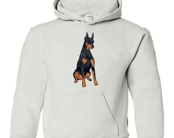 Fashion Men Hoody Fleece Hoodies Corgi Hoodie Id Rather Be Home With My Corgi Dog Jacket Casual Funny Sweatshirt Hoodies & Sweatshirts