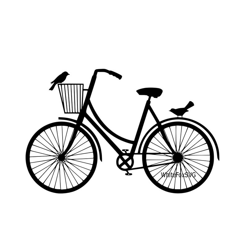 Coleman Mini Bike