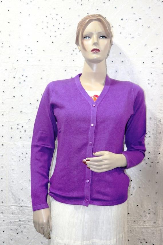Women Sweat Pashmina Pullover Handmade Fine Women Winter 100 Pashmina Shirt Sweater Wool Wool for Winter Cardigan Cardigan Clothing wFXCCgq