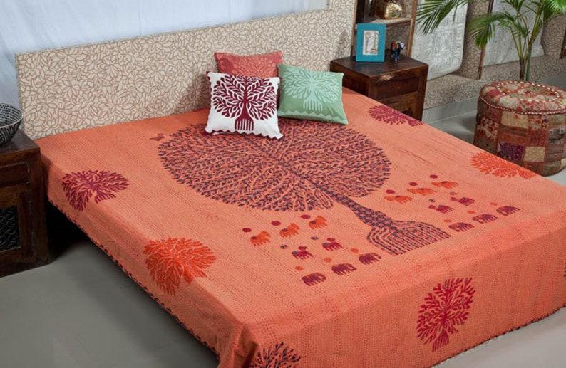 Amazon handmade crafting designer appliques decorative floral