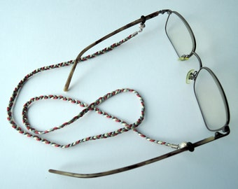 Jim Thompson style Glass Code