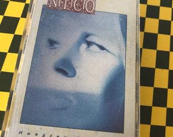 Nico tape