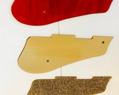 Pick Guard for Gretsch G5120 and G5420T