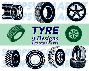 tire cut file etsy rh etsy com SVG Files for Cutting Machines SVG Freebies