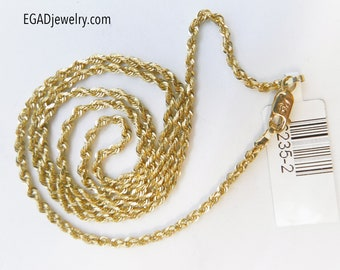 14k Yellow Gold Estate Open Work Diamond Heart Pendant Jewelry Is Me:Great Holiday Gifts Him or Her Vintage to Modern