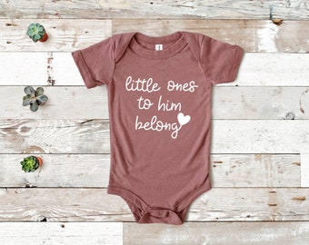 51495dda732e Some Things Are Worth The Wait   Baby Announcement Onesie