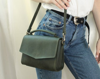 crossbody bag, crossbody bags for women, leather crossbody bags, Bags & Purses, Handbags, Crossbody Bags, leather purse, crossbody purse