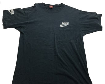 486cbda3e92b8 Faded nike shirt | Etsy