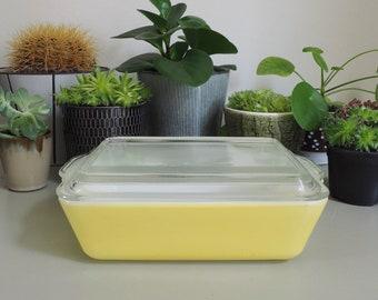 Kühlschrank Quadratisch : Quadratische glasschale etsy