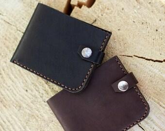 wallet for pocket