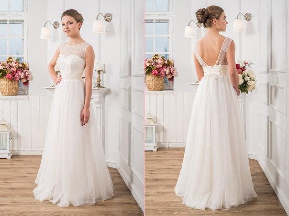 Long Maternity Lace Dress Wedding Dress Pregnancy Maxi Dress Etsy