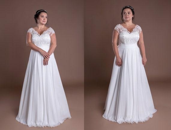 Cinderella Blue Wedding Dress Fairy Unique Wedding Guest Dress Blush Plus  Size Custom Made Wedding Dress Any Color Plus Size Bridal Ballgown