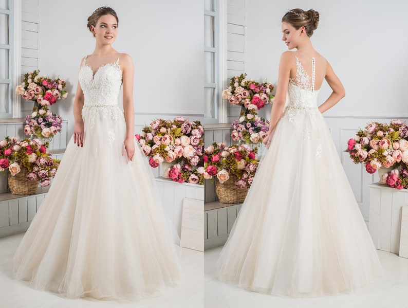Wedding Dress Plus Size.A Line Plus Size Wedding Dresses Traditional Plus Size Ball Gown Plus Size Prom Dresses Bridal Separates Dress For Pregnant Bride Maternity