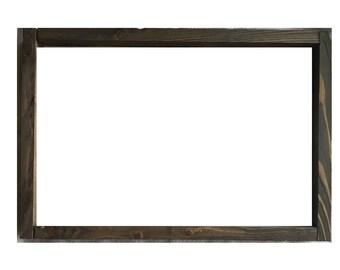 Add a frame!