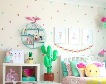 Wall Decals Stickers Murals Wall Art Decall Ca By Decallca