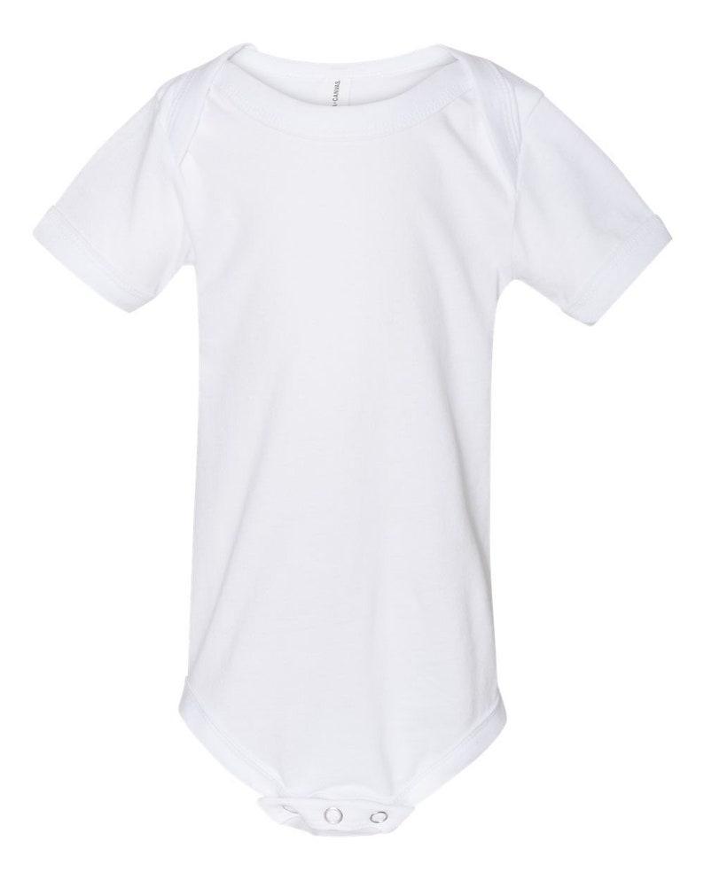 Mamas girl youth toddler baby T-shirt onesie