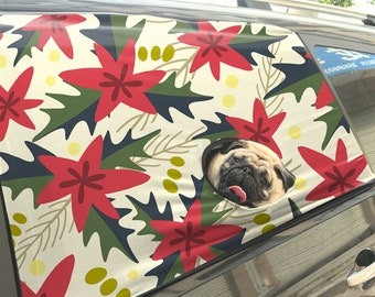 Dog sun protector   Etsy