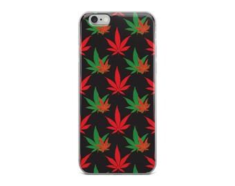 Marijuanna iPhone Case iPhone 6 6S 54c03523e60