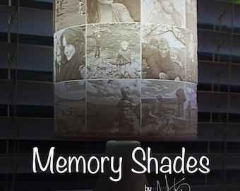 Memory Shade
