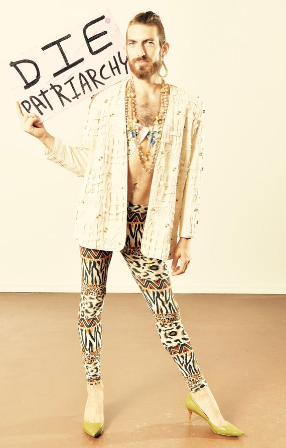 Lim's Silk Jacket/ Silk Folk Art Jacket/ Lattice S